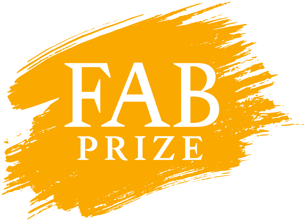 FAB Prize 2020 Winners Announced
